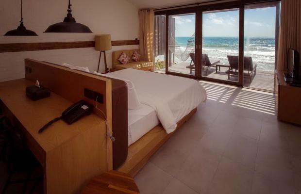 фото отеля Baan Talay Resort изображение №29