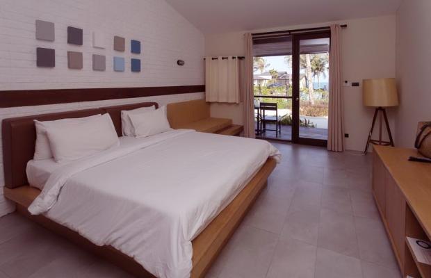 фотографии Baan Talay Resort изображение №28