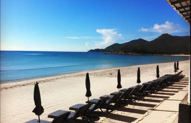 фото отеля Baan Talay Resort изображение №21