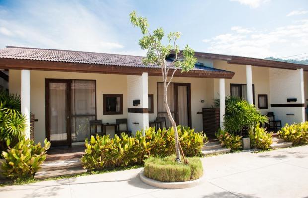 фото Baan Talay Resort изображение №10