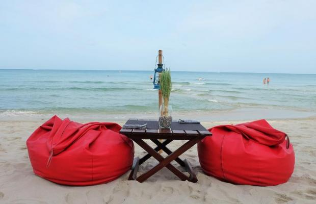 фото Baan Talay Resort изображение №6