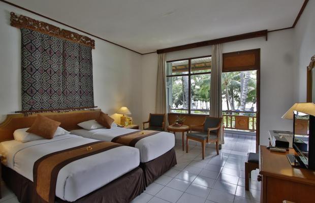 фотографии отеля Jayakarta Lombok Beach Resort & Spa изображение №3