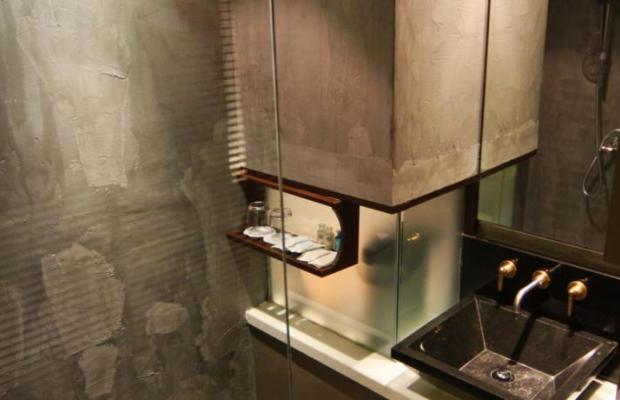 фотографии отеля Rich Boutique Hotel изображение №39