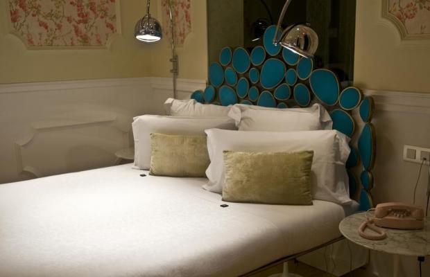 фото Abalu Hotel изображение №26