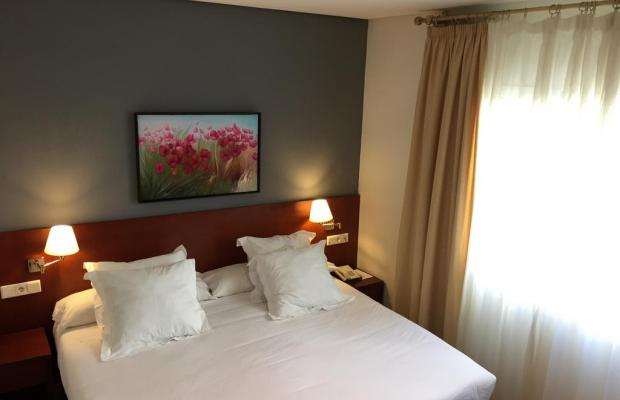 фотографии отеля TRH Ciudad de Baeza Hotel изображение №27