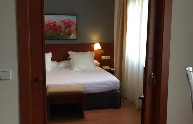 фото TRH Ciudad de Baeza Hotel изображение №26