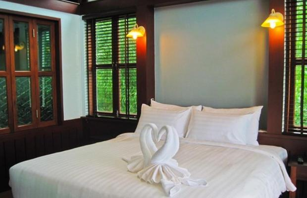 фотографии Kor Sor Resort And Spa изображение №20