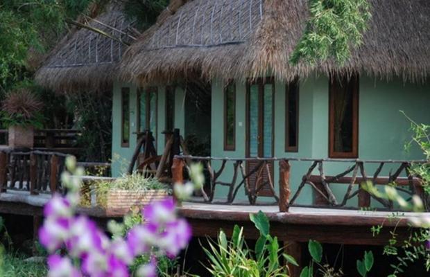 фотографии отеля Kor Sor Resort And Spa изображение №15