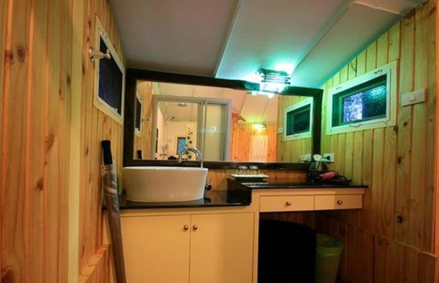 фото Kor Sor Resort And Spa изображение №14