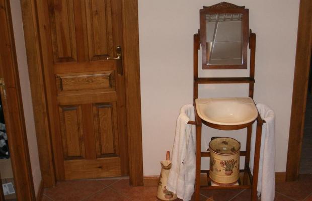 фотографии отеля Palazio изображение №11