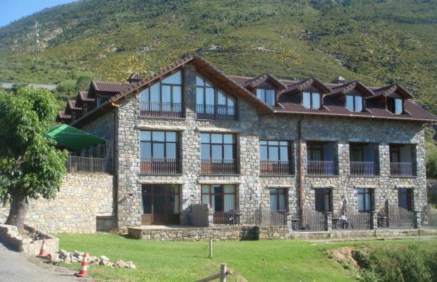фото отеля Palazio изображение №5