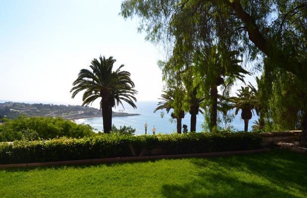 фото отеля Husa Imperial Tarraco изображение №13