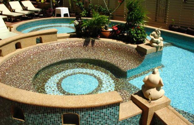 фото отеля Wannara изображение №25