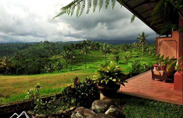 фото отеля Ijen Resort & Villas изображение №13