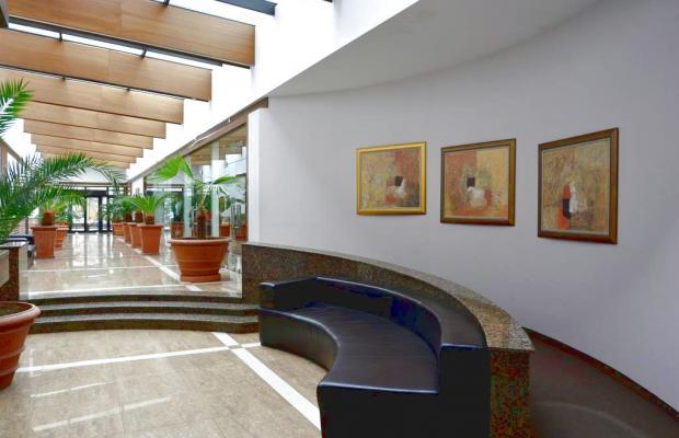 фотографии отеля Presidivm Palace (Президиум Пэлас) изображение №31