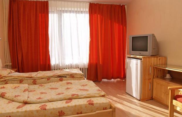 фото отеля СБР-НК ЕАД Филиал Наречен (Specialized Hospitals for Rehabilitation - Narechen) изображение №9