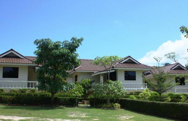 фотографии Baan Saen Sook Villas изображение №32