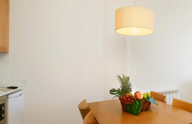 фото отеля Guitart La Molina Aparthotel & Spa изображение №13