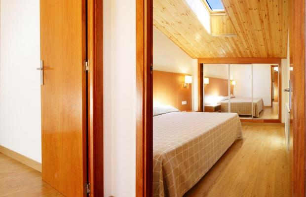 фото отеля Guitart La Molina Aparthotel & Spa изображение №9
