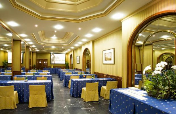 фото отеля Gran Hotel Velazquez изображение №33