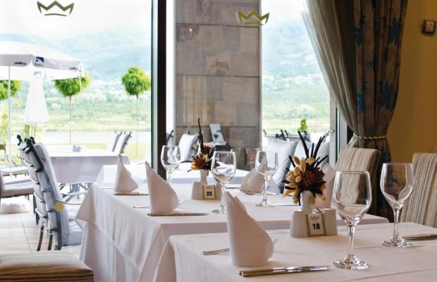 фотографии Riu Pravets Resort изображение №36