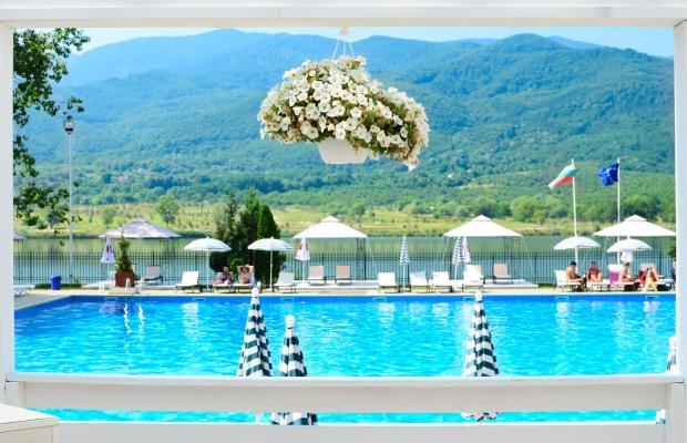 фото Riu Pravets Resort изображение №34