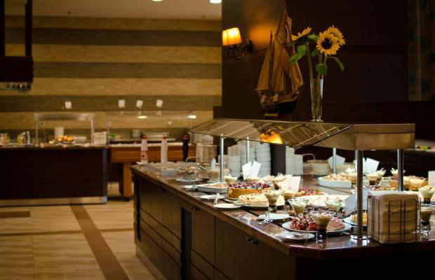фотографии отеля Riu Pravets Resort изображение №31