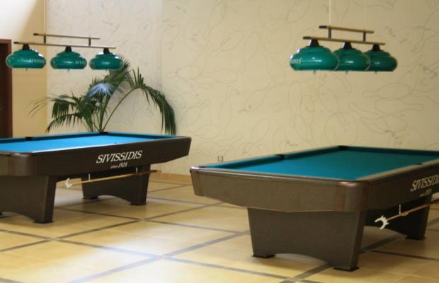 фотографии отеля Riu Pravets Resort изображение №3