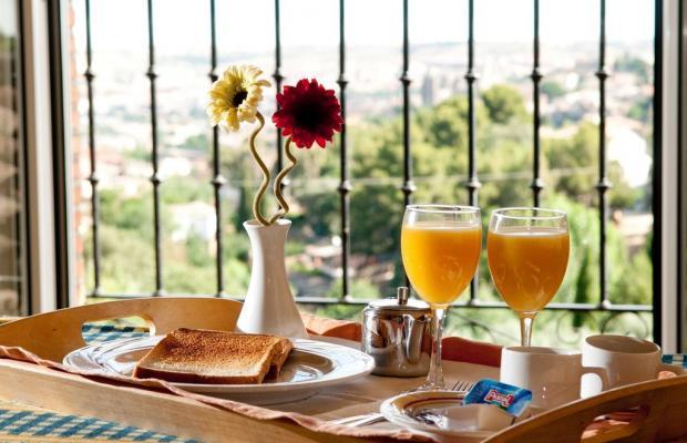 фото отеля Abaceria изображение №25
