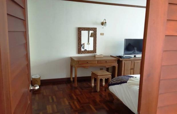 фото отеля Chaweng Beachcomber изображение №9