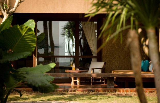 фото Jeeva Klui Resort изображение №42