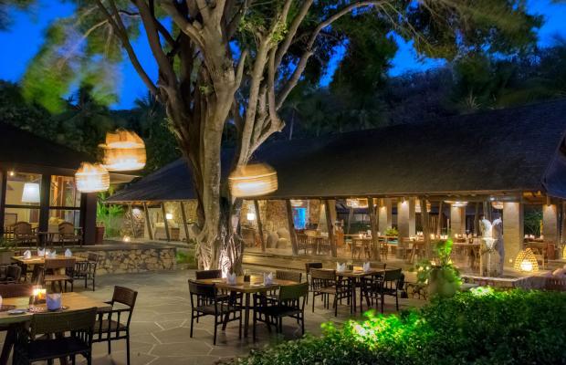 фотографии отеля Jeeva Klui Resort изображение №7