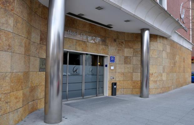 фотографии отеля Clement Barajas изображение №19