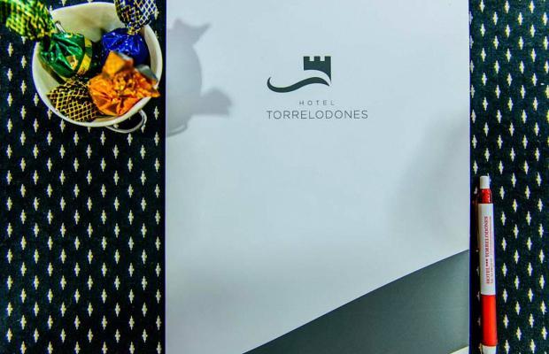 фото PAX Torrelodones изображение №30