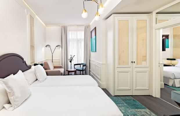 фото отеля H10 Villa De La Reina изображение №33