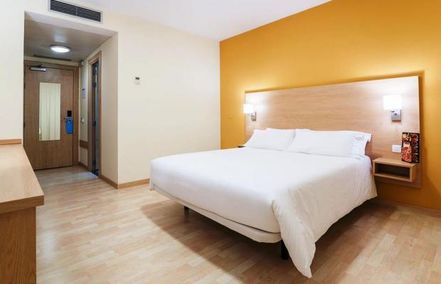 фотографии отеля Sidorme Las Rozas (ex. Travelodge Las Rozas) изображение №23
