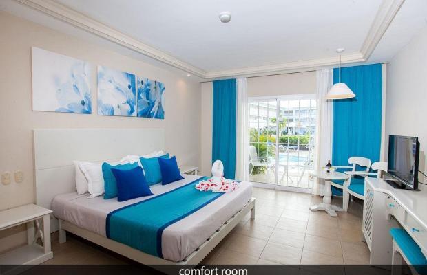 фото Vista Sol Punta Cana Beach Resort & Spa (ex. Carabela Bavaro Beach Resort) изображение №38