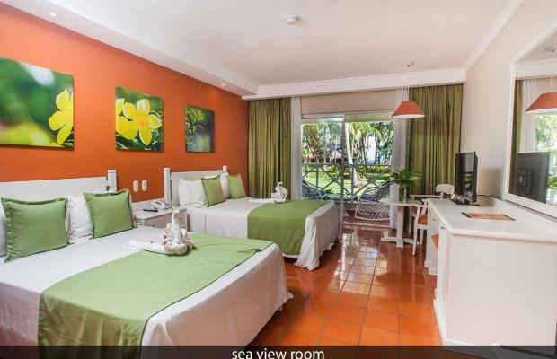 фото отеля Vista Sol Punta Cana Beach Resort & Spa (ex. Carabela Bavaro Beach Resort) изображение №17