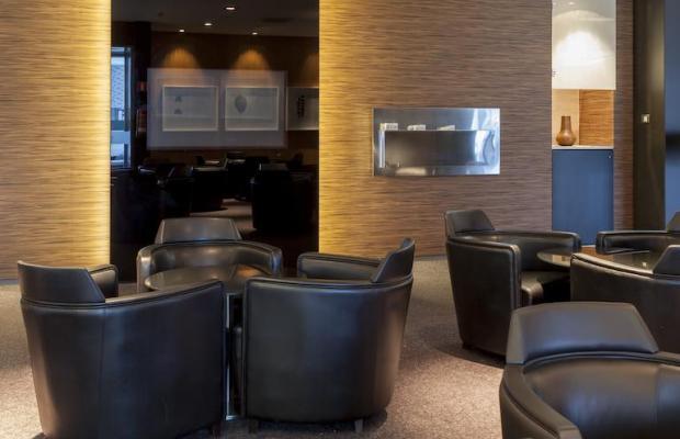 фото отеля AC Gijon изображение №21