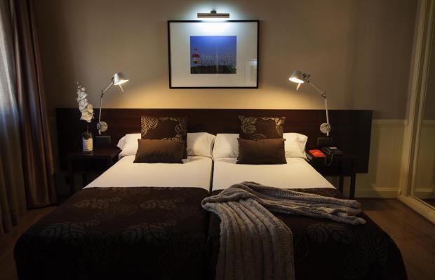 фотографии отеля Cortezo (ex. Medium Cortezo; TRH Cortezo) изображение №43