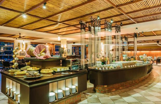 фото отеля Banyu Biru Villa изображение №9