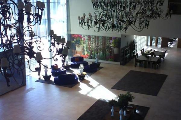 фотографии отеля Prestige Lucena изображение №3