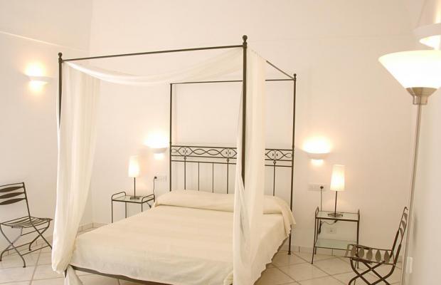 фото отеля Amalfi Holiday Resort изображение №37