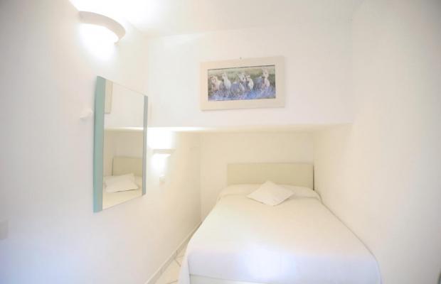 фотографии отеля Amalfi Holiday Resort изображение №23