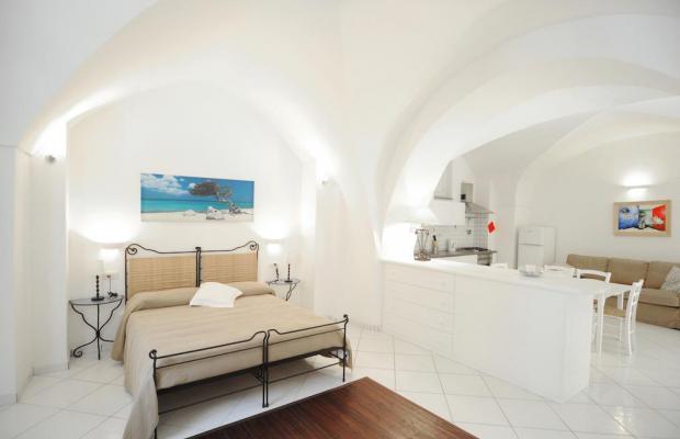 фото отеля Amalfi Holiday Resort изображение №21