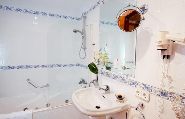 фото отеля Princesa Galiana изображение №13