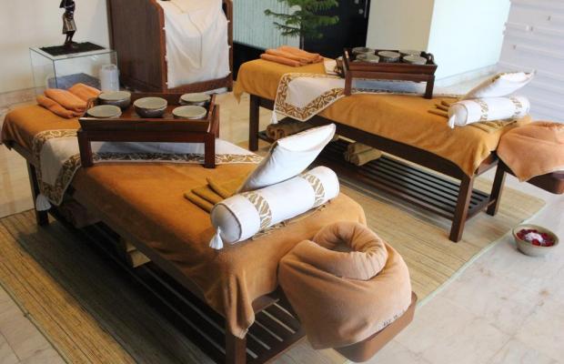 фото Hotel Novotel Balikpapan изображение №2