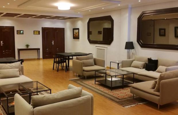 фотографии Principe de Asturias изображение №24