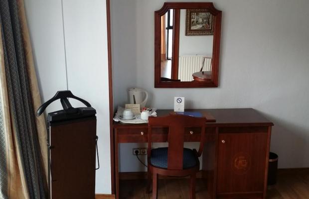 фото отеля Principe de Asturias изображение №21