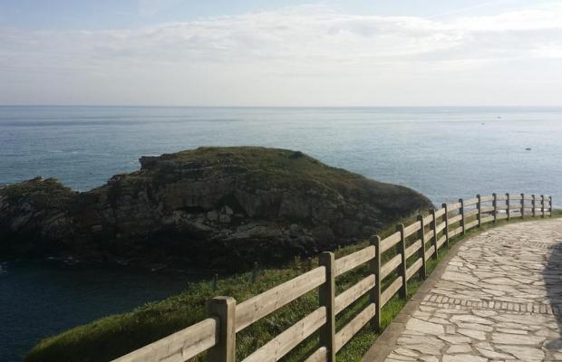 фотографии отеля Principe de Asturias изображение №15
